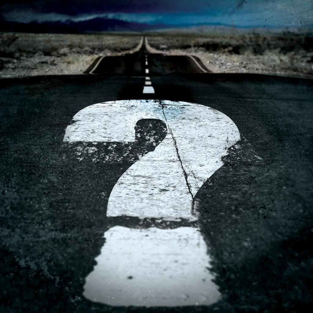 Coaching Fragen