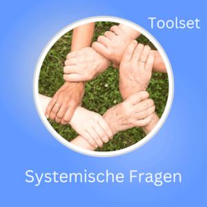 systemische fragen tools min - Zirkulare Fragen Beispiele