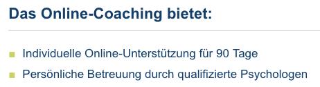 SBK Online Coaching