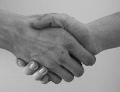 Die Magie der Verbindlichkeit: Dieses Coaching Tool steigert die Selbstverpflichtung Ihrer Klienten enorm