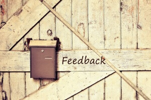coaching tool feedback