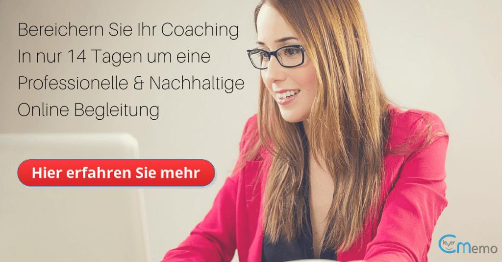 online-coaching-anbieten