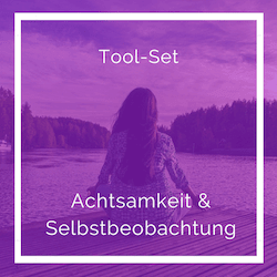 coaching-tool-achtsamkeit-250