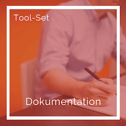 coaching-tool-dokumentation-falldokumentation-250