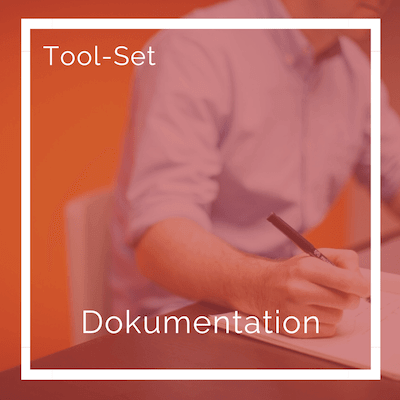 coaching-tool-dokumentation-falldokumentation