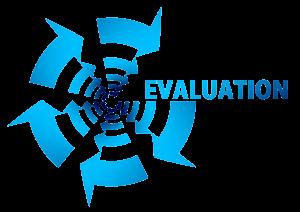 coaching wirkung und erfolg messen
