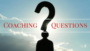 powerful-coaching-questions