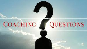 powerful-coaching-questions