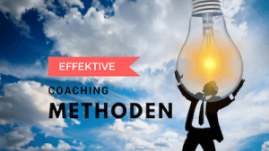 coaching-methoden