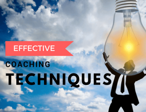 14 Effective Coaching Techniques And Tools Every Coach Should Know