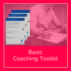 Basic-Coaching-Tools
