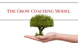 grow-coaching-model