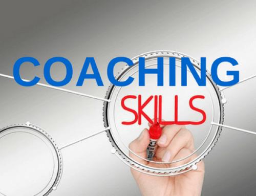 12 Fähigkeiten und Kompetenzen, die einen guten Coach auszeichnen