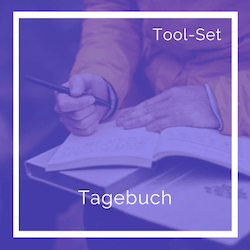coaching-tools-tagebuch-psychotherapie