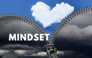 coaching-mindset-glaubenssaetze