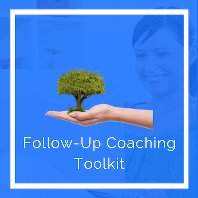 coaching-tools-followup