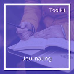 coaching-tools-journaling-diary