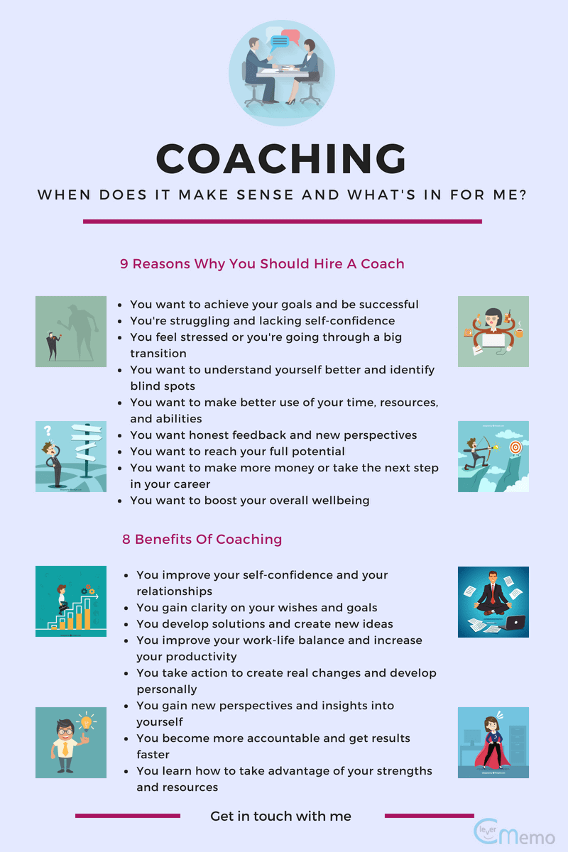 benefits-of-coaching-infographic