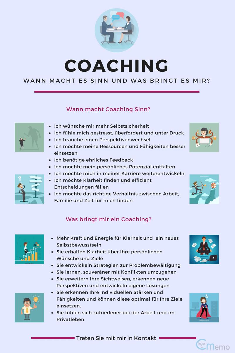 coaching-vorteile-nutzen