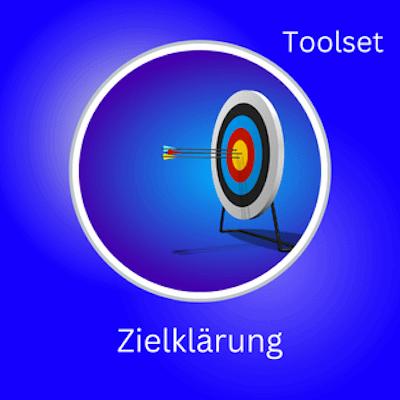 coaching-tools-ziele-formulieren-tools