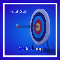 coaching-tools-ziele-formulieren