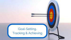 goal-setting-coaching