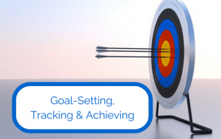 goal-setting-coaching