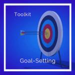 goal-setting-tools-exercises-coaching-min