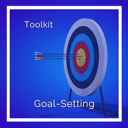 goal-setting-tools-exercises-coaching