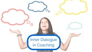 inner-dialogue-internal-coaching