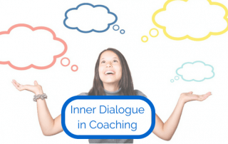 inner-dialogue-internal-coaching