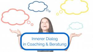 innerer-dialog-coaching