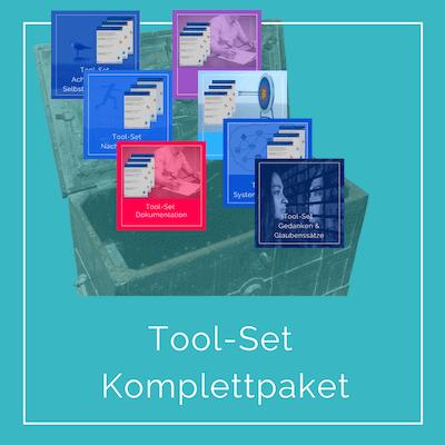 toolset-komplett
