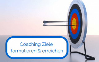 ziele-formulieren-coaching-smart