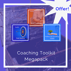 coaching-tools-megapack-small