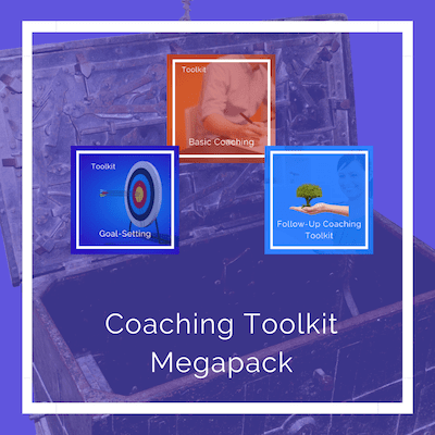 coaching-tools-megapack