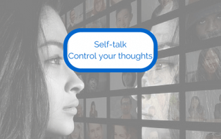 self-talk-how-to-control-your-thoughts-