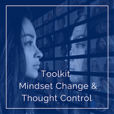 toolkit-thoughts-mindset