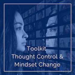 toolkit-thoughts-mindset-small
