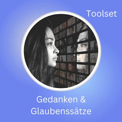 toolset-gedanken-glaubenssaetze