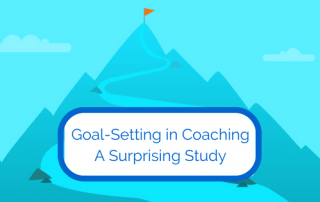 goal-setting-coaching-study