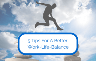 5-tips-for-a-better-work-life-balance-coaching