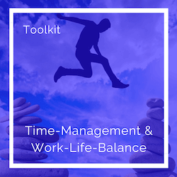coaching-tools-work-life-balance-time-management