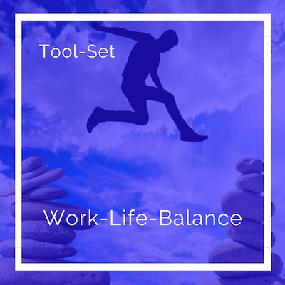 coaching-tool-work-life-balance-zeitmanagement
