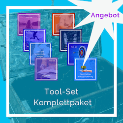 coaching-tools-komplettpaket