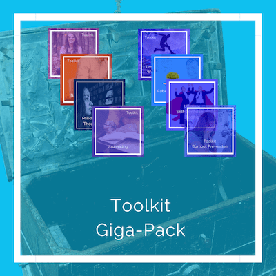 coaching-tools-questionnaires-gigapack