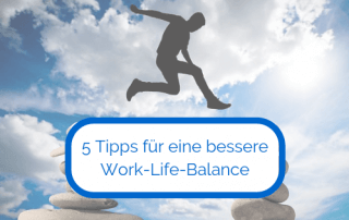 work-life-balance-coaching