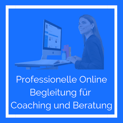 blended-coaching-online-kurs-clevermemo-akademie