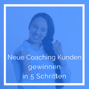 coaching-klienten-gewinnen-marketing-kurs