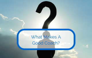 what-makes-a-good-coach